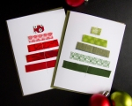 ChristmasCards2012_web