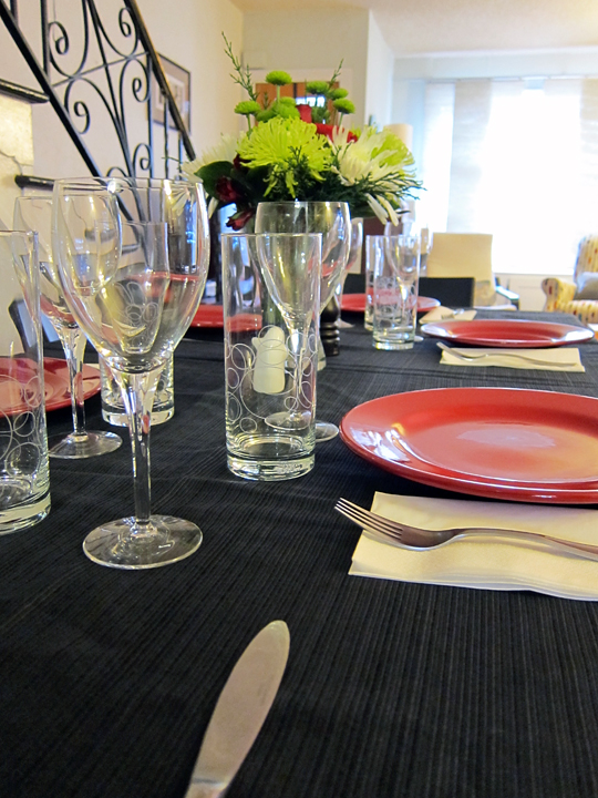 DinnerTable_Web