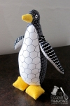 Penguin_full