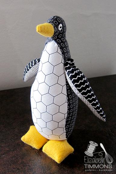 Penguin_full