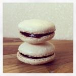 Macarons Instagram