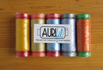 Aurifil_2nd3rd