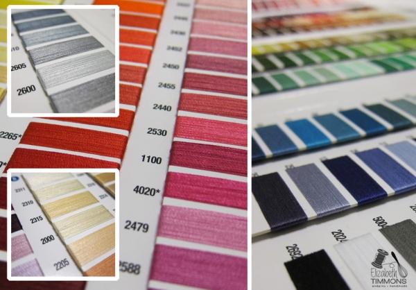 aurifilcolors