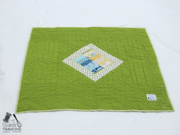 90thQuilt_Back_web