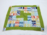 90thQuilt_Front