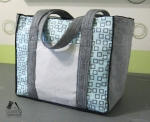 Featherweight Bag2_web