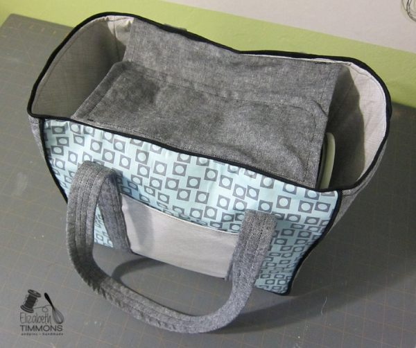 Featherweight Bag_Web