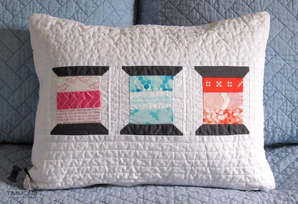 SpoolPillow_Front