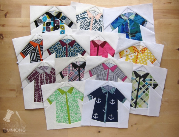 ETimmons_Shirts_AllReceived_web