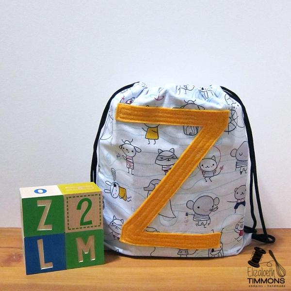 Z_2ndBday_bag