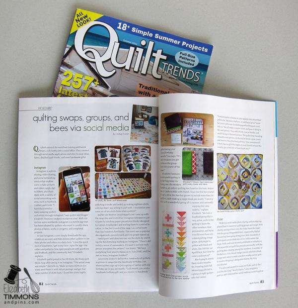QuiltTrends_web