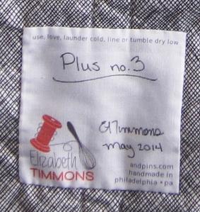 PlusNo3_label