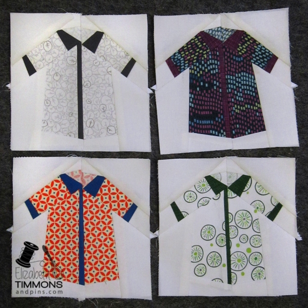 Shirts_Swapx4