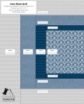 ColorBlockQuilt_diagram_ElizabethTimmons_andpins
