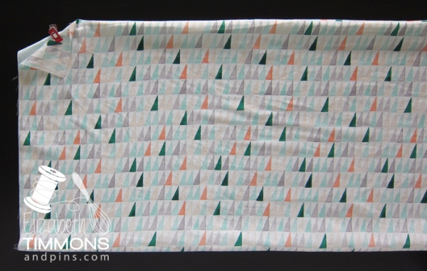 andpins_scarf_fold1