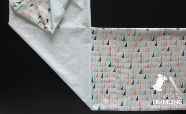 andpins_scarf_fold2