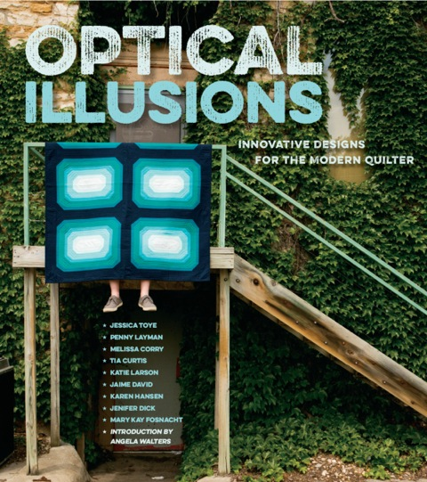 opticalillusions-cover1 copy