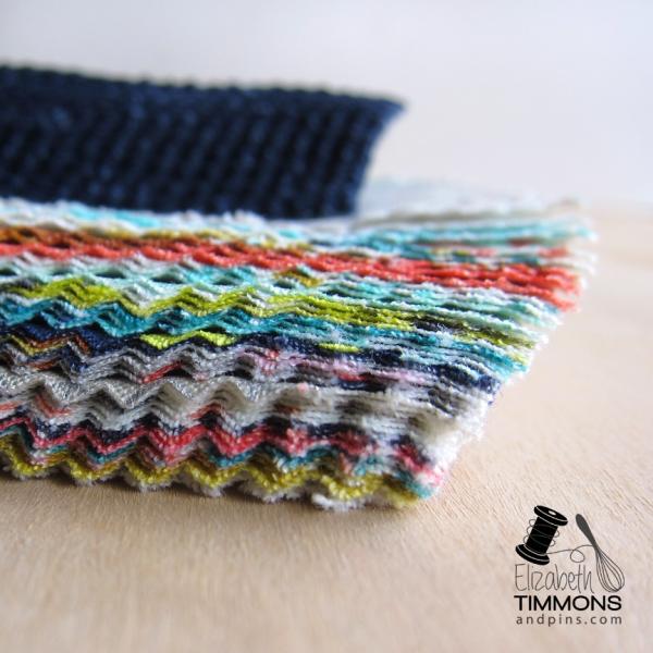 andpins_fabricstack_peek
