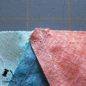 andpins_colorhexi_stitch
