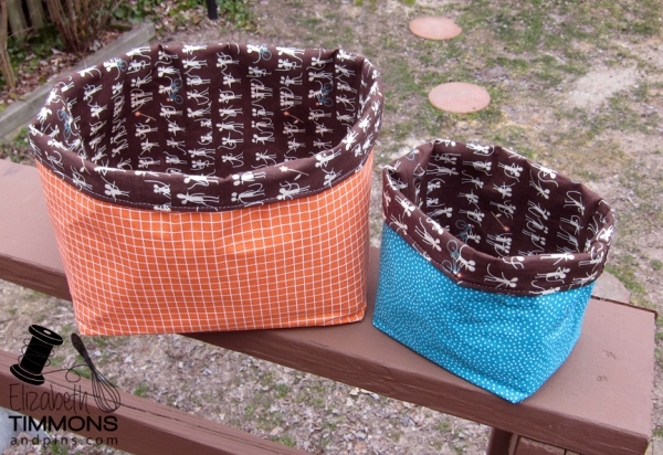andpins_FabricBaskets