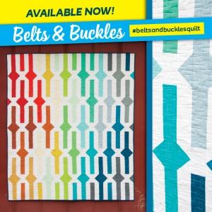 Belts&BucklesWeek_Promos-1