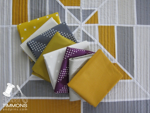 andpins_wonkyrunner_binding