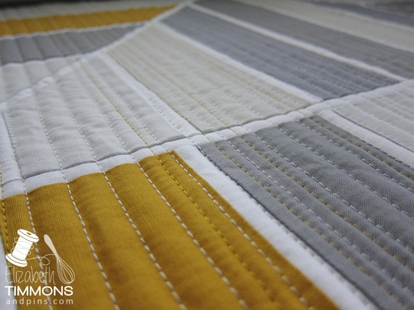 andpins_wonkyrunner_quilting